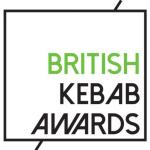 British Kebab Awards Finalists 2020